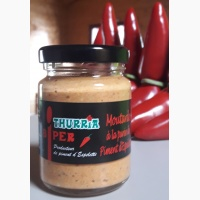 moutarde-puree-piment-espelette-90g-1